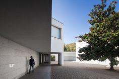 Siza-Vieira-Museu-Serralves