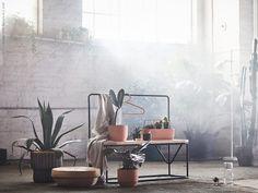 100+ ideas de Ikea en 2020 | decoración de unas, disenos de