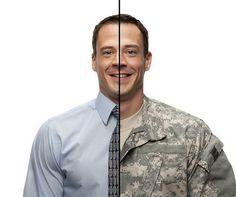 Resume Tip Tuesday: Resume Guide for Military Veterans   bit.ly/1ObiS72