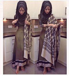 Desi hijabi                                                       …