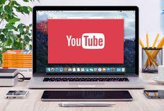 Nesse post o Eder Machado irá falar sobre uma ferramenta poderosa para você divulgar sua loja do Elo7 na internet, o Youtube. Confira todas as dicas, vem!