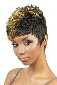 Motown Tress Short Wig Kimber On Sale - Apexhairs.COM