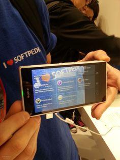 #Softpedia at IFA 2013 http://news.softpedia.com/newsTag/IFA+2013