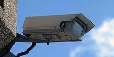 На дорогах Египта появятся камеры видеонаблюдения http://agentoff.net/strany/egipet/novosti-egipta/na-dorogah-egipta-pojavjatsja-kamery-vid.html