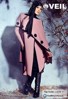 373214de5 12 Best موضة images in 2014 | Abaya fashion, Dresses, Formal Wear