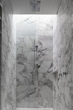marble bathrooms, marble,design,b.e architecture