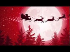 Christmas Party Songs - Playlist 2014 (NEW)
