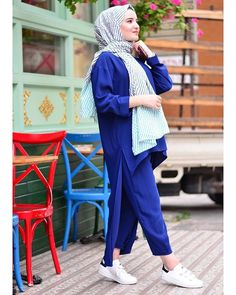 Modest Fashion Hijab, Pakistani Fashion Casual, Fashion Dresses, Creative Portrait Photography, Creative Portraits, Fashion Beauty, Womens Fashion, Mode Hijab, Hijab Outfit