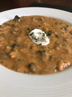 Food 52, Cheeseburger Chowder, Side Dishes, Food And Drink, Soup, Cooking Recipes, Drinks, Nails, Fimo