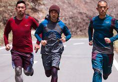 UNDERCOVER x Nike GYAKUSOU - Google Search
