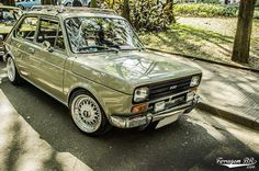 Fiat 147 | < 800° Brasil https://de.pinterest.com/artmarinja/nationalit%C3%A4ten/