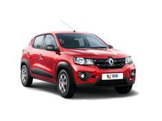 Check out Renault Kwid and its Winning Combinations out there!! Check out: http://www.indianbluebook.com/blog/the-renault-kwid-and-its-winning-combinations