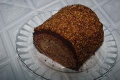 Prajitura Krantz este un desert gustos si ideal pentru zile festive!