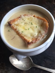 Roasted Fennel Soup - Rice And Chicken Recipes Fennel Recipes, Soup Recipes, Vegetarian Recipes, Cooking Recipes, Healthy Recipes, Recipies, Alkaline Recipes, Vegan Soups, Healthy Cooking