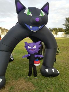 More information : pokemon cat costume  - Germanpascual.Com