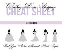 Darom Evenimente: Secrete in alegerea rochiei de mireasa.