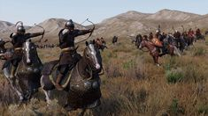 Mount Blade Ii Bannerlord Will Enter-Bannerlord Xbox One Early Access Microsoft Windows, Xbox One, Cyberpunk 2077, Playstation, Elder Scrolls, Mount & Blade, Best Banner Design, Spy Party, Lord