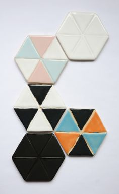 Hattulan Kaakelitehdas Oy - kaakeliuuni, kaakeliuunit, kakluuni, kakluunit Ceramics Projects, Abstract, Fireplaces, Artwork, Cards, Home, Ideas, Summary, Fireplace Set