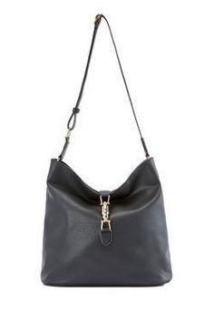 f9c0810c3 Trendy Handbags & Purses Online | ShoeDazzle #trendyhandbagsonline  #womenhandbagsonline #trendypurses