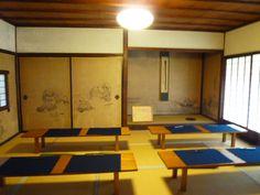 """Kennin-ji""(Tempio), Gion Kyoto Japan"