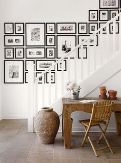 Best Images About Photo Wall Gallery14
