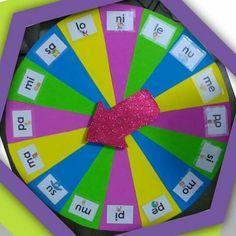 Teacher, Ads, Chart, Gabriel, Numbers Preschool, Preschool Math, Reading Strategies, Phonological Awareness, Initials