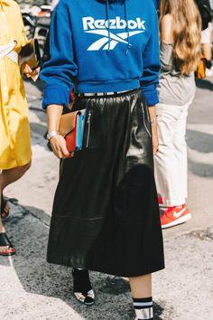 street_style_milan_fashion_week_versace_giamba_armani_760090279_800x