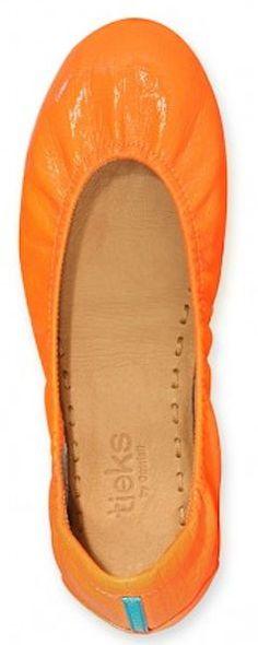 906831836178 74 Best Happy Feet images