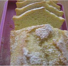 Watte-Kuchen - sokochenwirgerne.de
