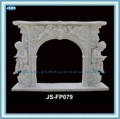 marble 2 Pure hand carved years experience of art Marble Fireplace Mantel, Marble Fireplaces, Fireplace Mantels, Hand Carved, Carving, Pure Products, Carpenter, Future