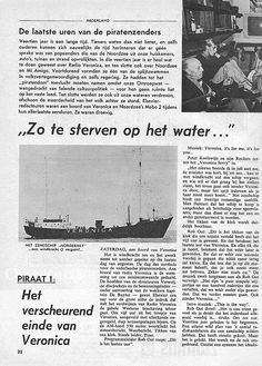 197410-Elsevier einde piratentijdperkver01
