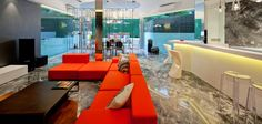 modern_interior_design_by_ptang_studio