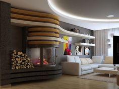 Farbbeispiele Wohnzimmer | 158 Besten Wohnzimmer Bilder Auf Pinterest