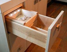 Bathroom Vanities And Sink Consoles - page 85