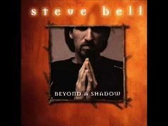 Steve Bell: Beyond a Shadow- 09 Ride on King Jesus Shadow Wings, Water Artists, Spiritual Music, Southern Gospel Music, Song Words, Eagle Wings, King Jesus, Christian Songs, This Is Love