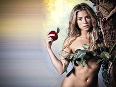 Top 10 Hottest Shakira Photos of All Time ~ Top 10