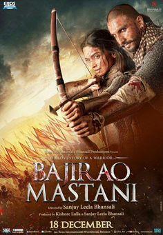 Review of bajirao mastani yahoo dating