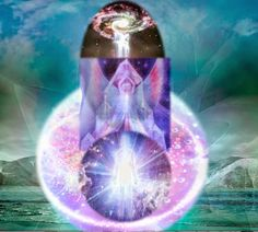 Awakening with Suzanne Lie: Through The Portal - Clearing Lower Astral
