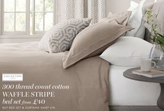 Bed Linen | Bedroom | Home & Furniture | Next Official Site - Page 43
