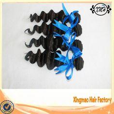 %http://www.jennisonbeautysupply.com/%     #http://www.jennisonbeautysupply.com/  #<script     %http://www.jennisonbeautysupply.com/%,      Cheap Factory Price Queeny Hair For Beauty, 6A Grade Indian Virgin Hair Loose Wave, 100g/bundles 4pcs lot Wholesale Virgin Hair Item Description:  1)  Material: 100% human hair, unprocessed indian virgin hair 2)  Quality: ...     Cheap Factory Price Queeny Hair For Beauty, 6A Grade Indian Virgin Hair Loose Wave, 100g/bundles 4pcs lot Wholesale…