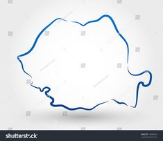 Find Map Romania Map Concept stock images in HD and millions of other royalty-free stock photos, illustrations and vectors in the Shutterstock collection. Thousands of new, high-quality pictures added every day. Romania Map, Royalty Free Stock Photos, Concept, Illustration, Pictures, Image, Photos, Illustrations
