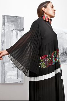 c0796f44bc403 25 Best Abaya seren images in 2019