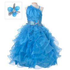 e70c1eb96 Nancy August - Your  1 Online Childrens  Formal Wear Boutique Gowns For  Girls