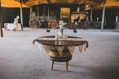 Arizona Ranch Wedding Photography, Western, Country, Cowboy, Rustic