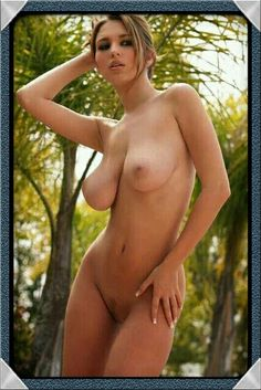 blonde nudes with pistal