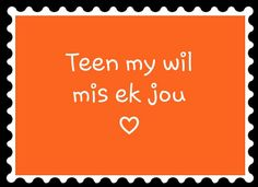 Afrikaans, Self Help, Me Quotes, Life Coaching, Ego Quotes, Afrikaans Language