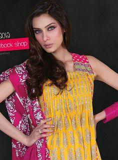 1000+ images about Favourite dresses on Pinterest | Anarkali ...