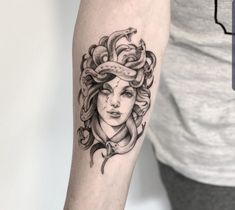Dope Tattoos, Mini Tattoos, Black Ink Tattoos, Baby Tattoos, Unique Tattoos, Body Art Tattoos, Small Tattoos, Sleeve Tattoos, Tattos