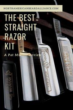 Where Investment Money Straight Razor Shaving Kit, Best Straight Razor, Abercrombie Men, Razor Burns, Close Shave, Wet Shaving, Best Investments, Wedding Humor, Wedding Ring
