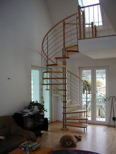Spiral staircase - The RuneScape Wiki - Skills, quests, guides